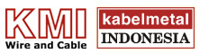PT. Hartaperindo Sejahtera | Kabelmetal Indonesia - Power & Telecommunication Cables Authorized Distributor